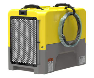 alorair commercial dehumidifier, best dehumidifier for crawl space