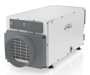 aprilaire 1820 dehumidifier, best dehumidifier for crawl space