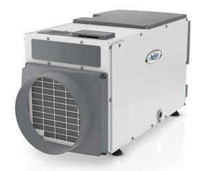 aprilaire 1830 dehumidifier, dehumidifier for crawl space