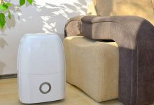 best small dehumidifier, room dehumidifier, best dehumidifiers