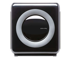 coway ap-1512hh mighty air purifier, best room air purifier