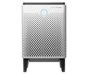 coway airmega 400 review, air purifier
