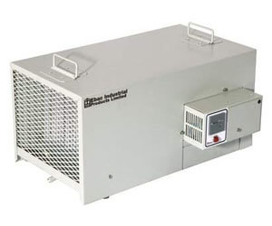 ebac dehumidifier, crawl space dehumidifier