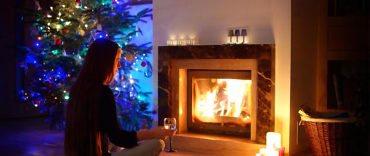 how to start a fire in a fireplace, how to install a gas fireplace insert