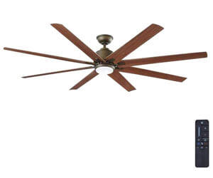 home decorators collection lighting, best outdoor ceiling fans