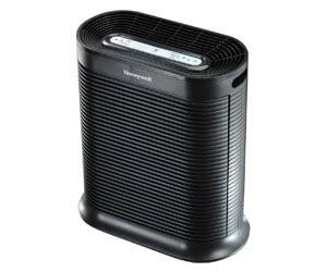 honeywell hpa300 review, best home air purifier