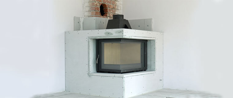 how does a fireplace work, how to remove a gas fireplace insert, how to remove a fireplace insert