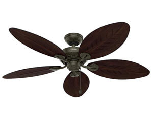 hunter fan company remote, best rated outdoor ceiling fans