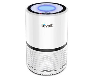 levoit lv-h132 air purifier reviews, room air purifier