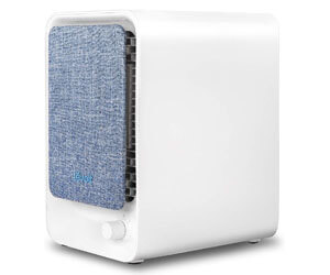 levoit lv-h126 air purifier, top air purifiers