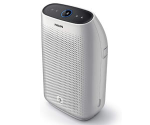philips air purifier true hepa, best room air purifier