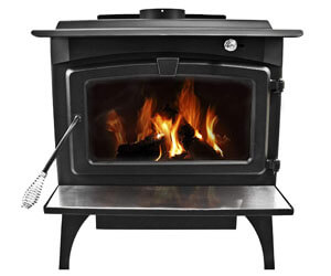 pleasant hearth fireplaces, high efficiency wood burning fireplace, best wood stove insert