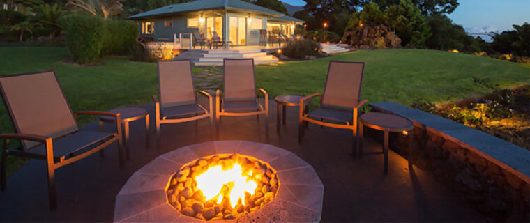 how to build a fire pit with bricks, how to build a gas fire pit, how to build a stone fire pit