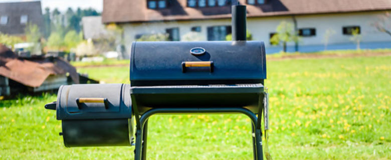 Can you cook hamburgers on a pellet grill?, What is the advantage of a pellet grill?