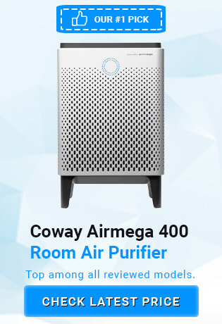 best room air purifier, air purifier reviews