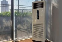 how does air conditioning work, how do air conditioners work, how to clean air conditioner