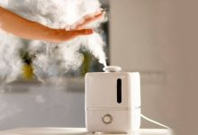 how to clean humidifier, what does a humidifier do