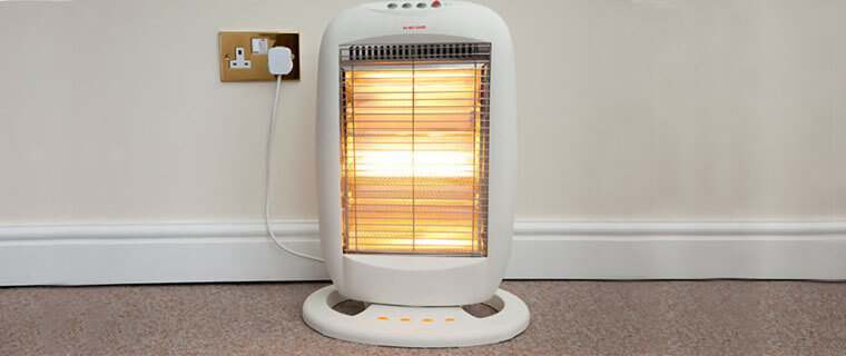 Which is the best room heater to buy, Does room heater burn oxygen