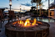 Best-Fire-Pit-for-featured-image