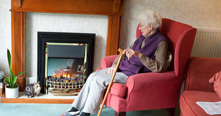 How To Purchase The Best Electric Fireplace