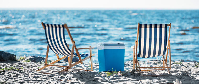 Are lifetime coolers bear proof?, Which cooler keeps the ice longest?